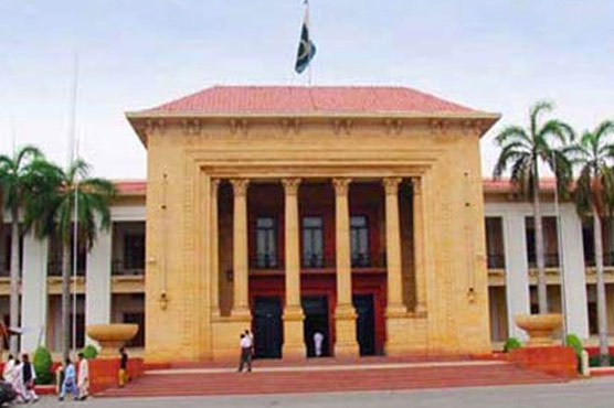PTI to name Punjab CM within 48 hours