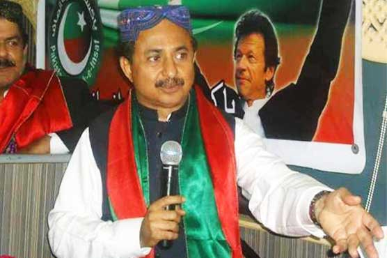 MQM likely to support PTI's Haleem Adil as opposition leader in ...