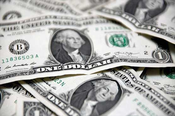 Dollar Rate Falls 43 Paisas Against Stani Ru In Interbank