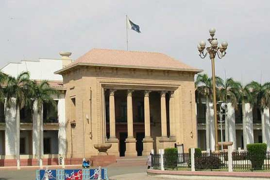PPP to stay away from Punjab Assembly Speaker, Deputy Speaker election