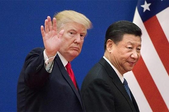 China, US to resume trade talks in late August