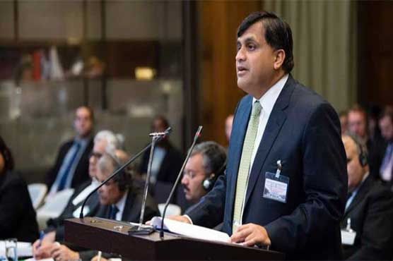 FO rejects US statement on PM Imran-Pompeo telephonic conversation