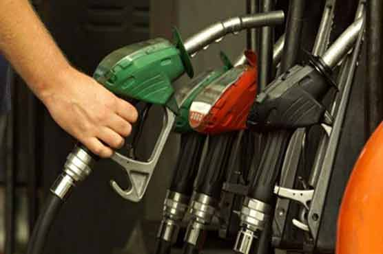 Price of petroleum products would be in line with international prices: Petroleum Minister