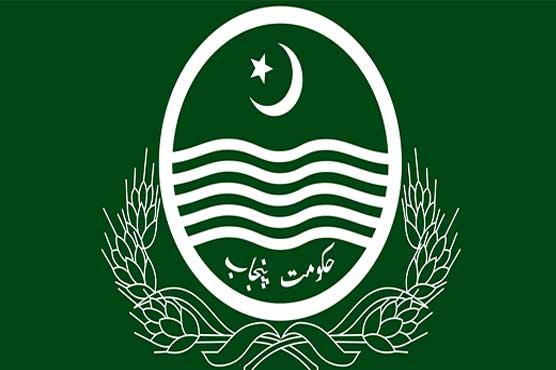 Massive reshuffle in Punjab bureaucracy on cards