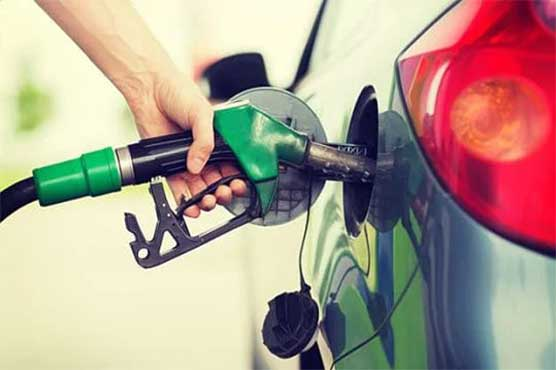 OGRA recommends Rs2 per liter cut in petrol prices