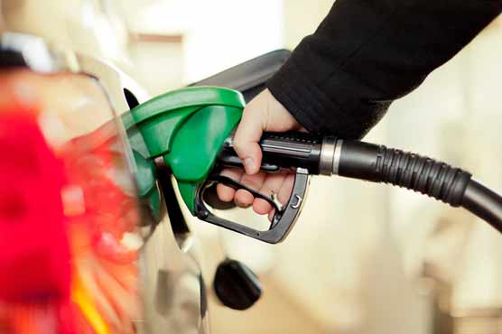 Govt slashes petrol prices by Rs2.41