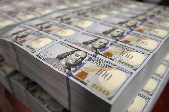 Govt decides to sign agreements with UAE, UK and Switzerland to bring back looted money