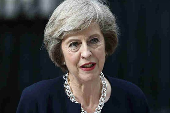 British PM delays crucial Brexit vote