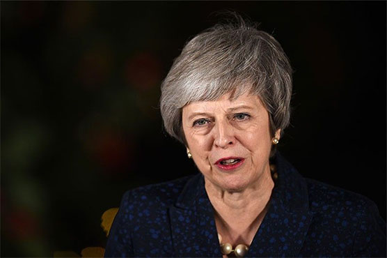Theresa May no confidence Brexit vote: Suffolk and Essex MPs react