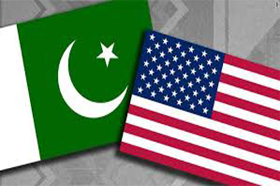 U.S.  praises Pakistan for promoting Afghan talks - Newspaper