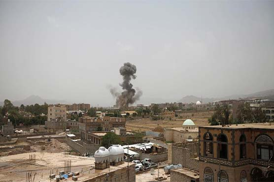 Yemen's Hodeida Calm after Ceasefire Takes Effect