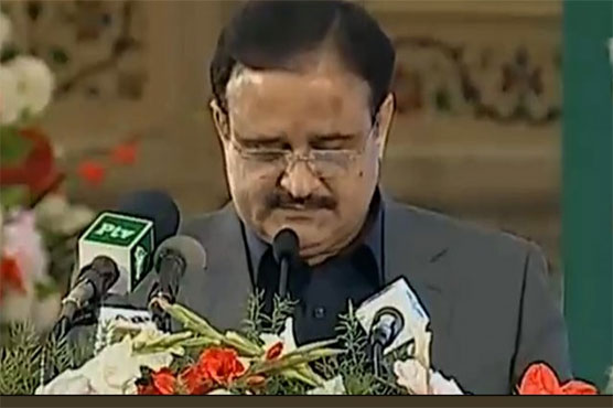 South Punjab secretariat will begin work from July 2019, announces Punjab CM