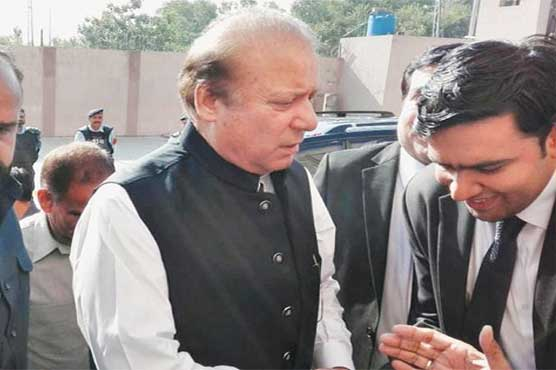 Nawaz Sharif's trial: What we know so far