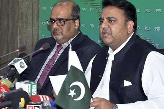 Nawaz Sharif, Pakistan ex-PM, sent back to jail for corruption