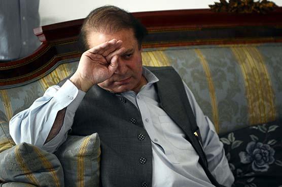 Former Pakistan PM Nawaz Sharif jailed again for corruption