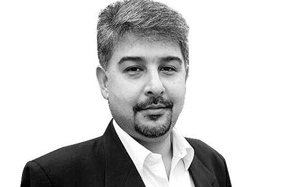 Ex-MQM lawmaker Ali Raza Abidi killed in Karachi firing