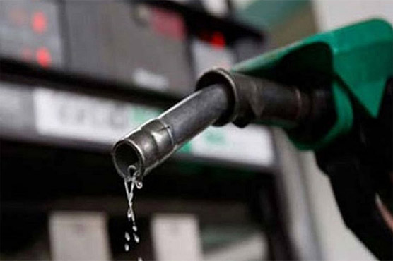 OGRA recommends Rs9.50 per liter cut in petrol prices