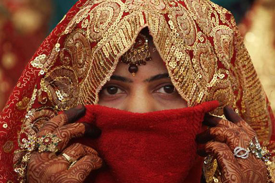 Sindh: Restrictions and penalties proposed in Dowry Bill dismissed by cabinet
