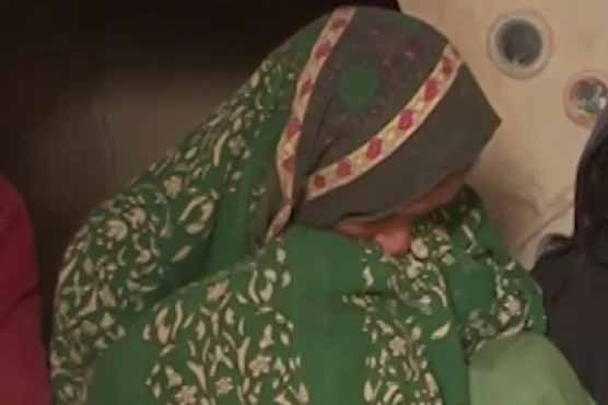 PHC orders police to arrest prime suspect in Sharifa Bibi case within three weeks