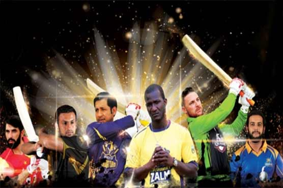 PCB unveils artist line-up for PSL 3 opening ceremony
