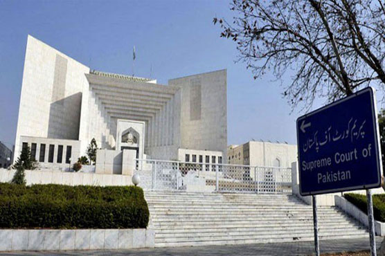 Naqeebullah murder case: SC asks intelligence agencies to search Rao Anwar