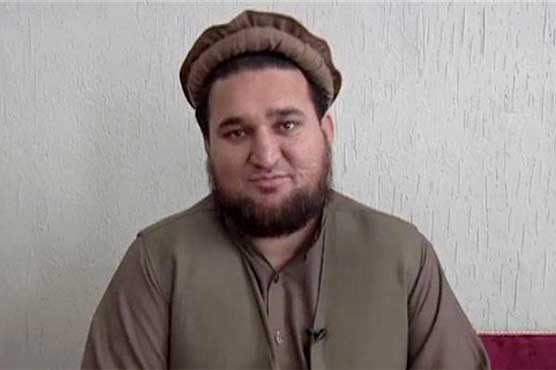Ehsanullah Ehsan to be tried in accordance with law: Senate told
