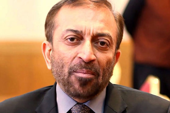 Sattar allows Bahadurbad wing to nominate four candidates for Senate elections