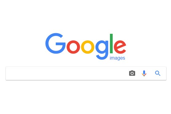 Google takes away the 'view image' option