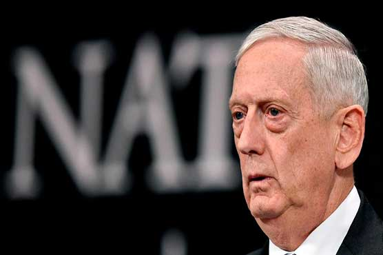 US vows investigation into Syria attack involving Russians