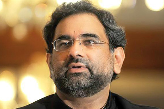 PM Abbasi to launch National Health Program in Hafizabad today