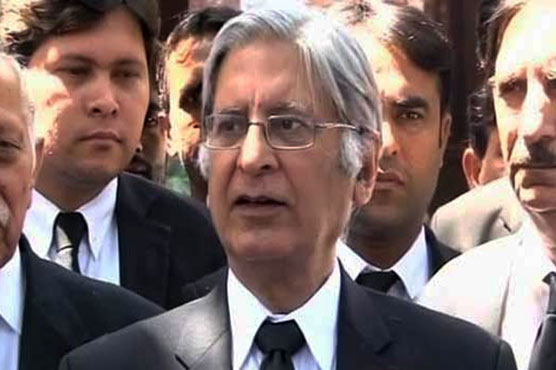 N terms SC verdict against basic principles of justice