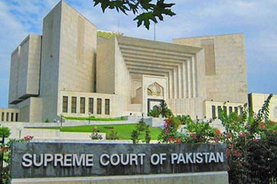 ECP tells PML-N to elect chief in seven days