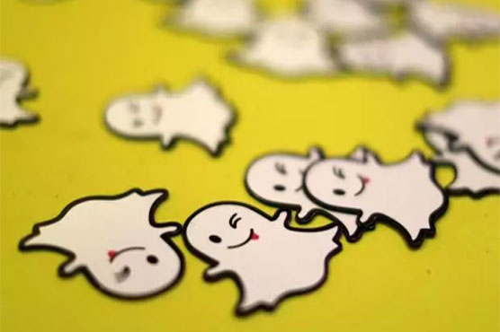 Snapchat has promised to roll out a new update in the coming weeks