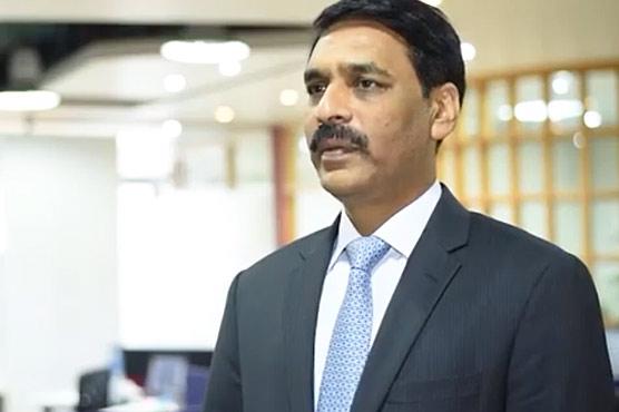 Pakistan's ties with Saudi Arabia, UAE regionally important: ISPR