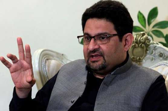 Pak needs to focus on action plan to avoid inclusion in FATF watchlist: Miftah