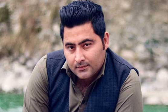 25 convicts in Mashal Khan lynching case released on bail
