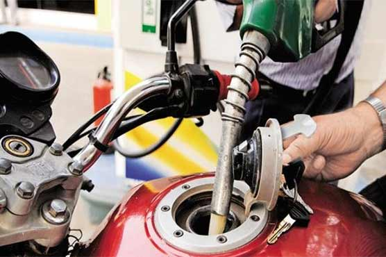 All you need to know about the increased price of petroleum products…