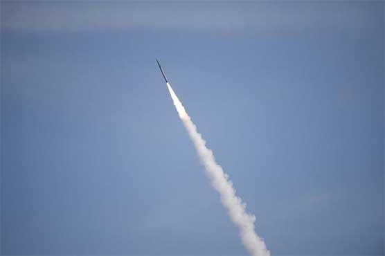 Pakistan condemns ballistic missile attack on Najran in Saudi Arabia