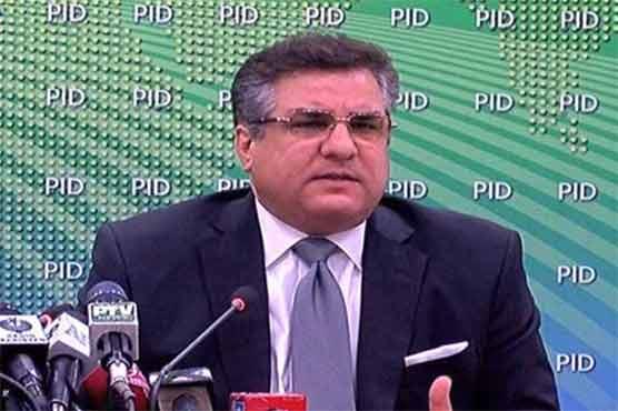 Privatization of PIA inevitable: Daniyal Aziz