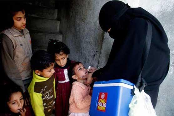 Mother, daughter polio workers shot dead in Quetta