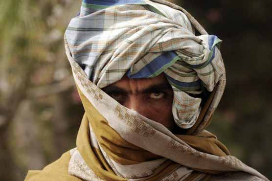 TTP's imprisoned Qari Ahsan denies knowing Najeebullah Mehsud
