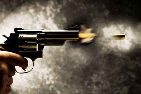 Six including two women killed in separate firing incidents in Peshawar