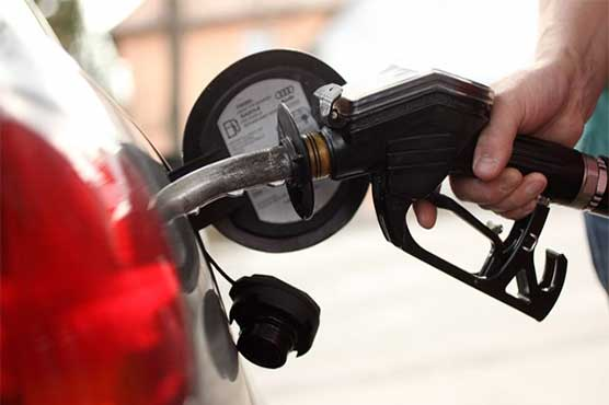 Ogra proposes Rs 2.98 hike in petrol price