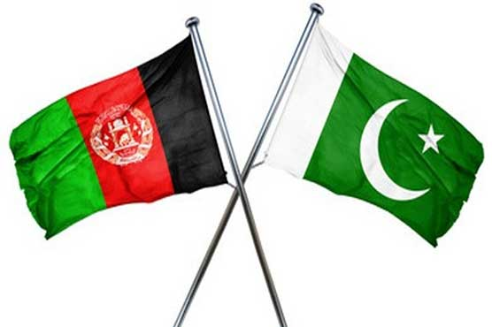 High-level Pakistani delegation to visit Afghanistan on Feb 3