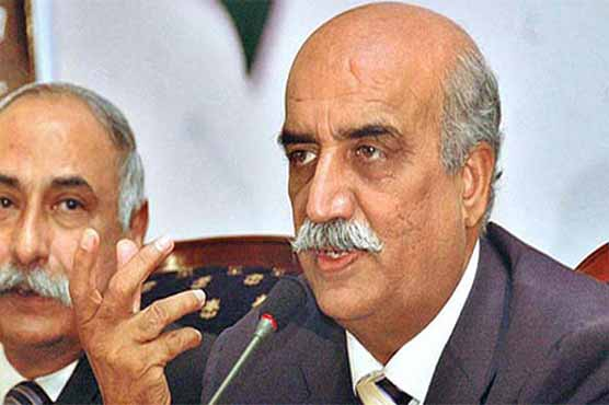 PPP rejects hike in fuel prices, demands to withdraw decision