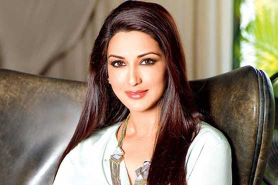 Sad! Sonali Bendre diagnosed with cancer