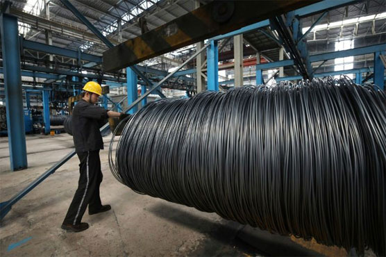 Trade Wars: Trump loads decisive volley against China