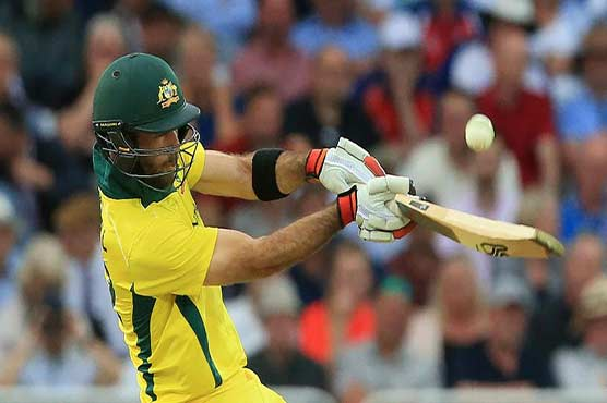 Aussies bat first in T20 tri-series final