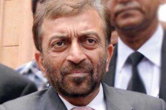 Farooq Sattar says 2018 elections are fixed