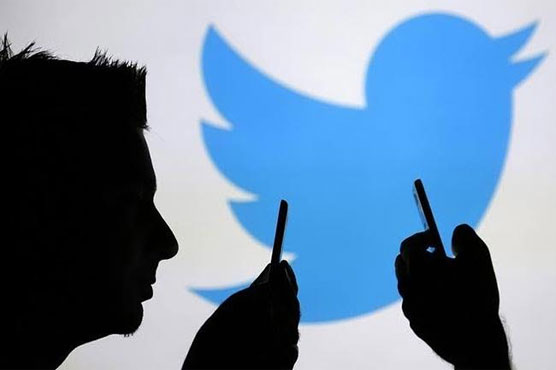 Twitter says removal of fake accounts does not hurt user metrics